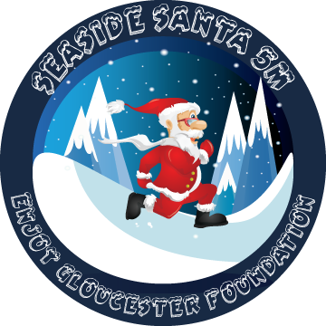 seaside-santa-logo3