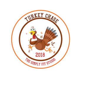 sf_turkeychase